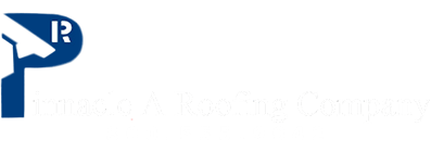 Pinnacle A Roofing Company
