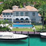 Bal-Harbour-Private-Residence-Cover-Shot-Image