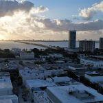 Miami-Design-District-1-Cover-Shot