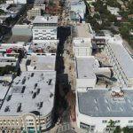 Miami-Design-District-2