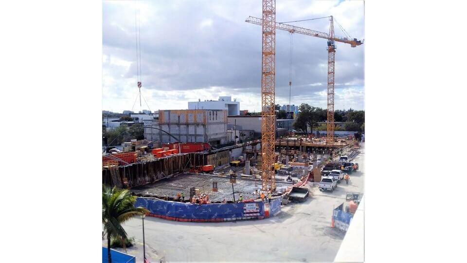 Miami-Design-District-3