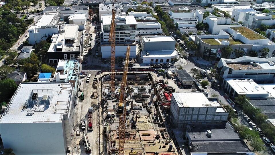 Miami-Design-District-4
