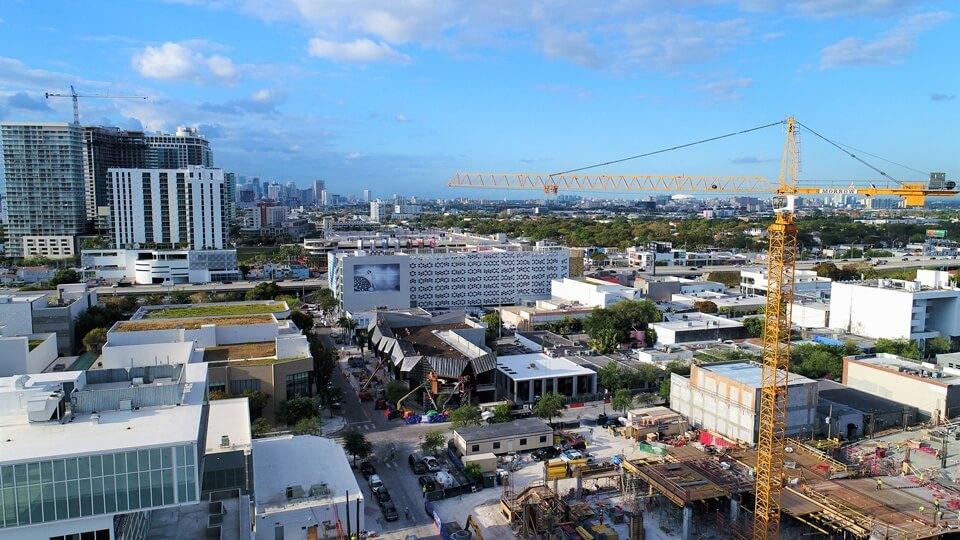 Miami-Design-District-7