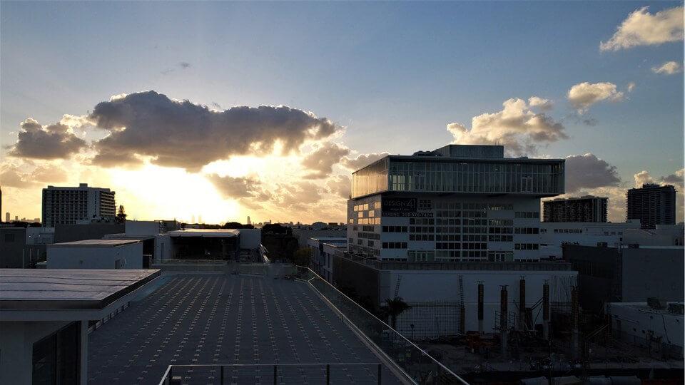 Miami-Design-District-9