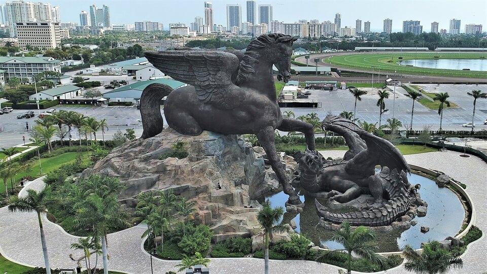Pegasus-Dragon-1-Cover-Shot