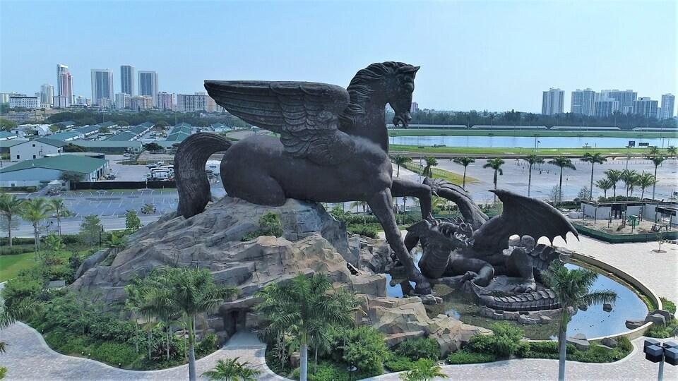 Pegasus-Dragon-3