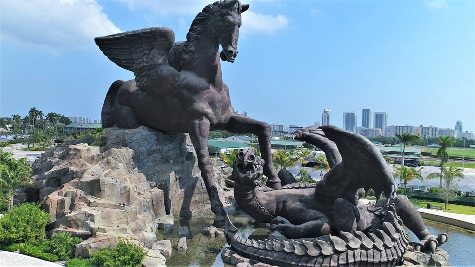 Pegasus-Dragon-4